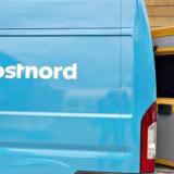 Arkivfoto. Ifølge Børsen vil Sverige ikke længere mødes fysisk med Danmark i forhandlingerne om PostNords fremtid.