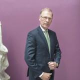 Den nye Carlsberg-boss Cees 't Hart er for alvor i gang med både et strategiskifte og et kulturskifte, skriver Berlingskes Jens Chr. Hansen.
