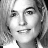 Mette Klingsten er partner i Bech-Bruun og leder af advokatfirmaets faggruppe for Arbejds- og ansættelsesret. Hun skriver om relevante juridiske emner hver anden søndag. Læs mere på bechbruun.com.