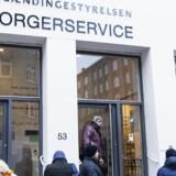 Den danske Eritrea-rapport har fået international rækkevidde, og blandt andet den norske regering ser rapporten som inspiration.