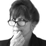 Susanne Staun skriver om Unabomber-sagen, der banede vejen for sproganalyse som et acceptabelt opklarings- og bevisværktøj.