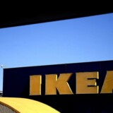 Kinesere, der har haft en kommode eller et skab fra Ikeas populære Malm-linje stående i hjemmet, skal ud at lede efter en erstatning. Ikeas kinesiske afdeling tilbagekalder nemlig 1,66 millioner af de pågældende møbler.