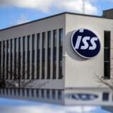 Arkivfoto. ISS har indgået en aftale om køb af det nordiske strategisk arbejdspladsrådgivnings- og designfirma Signal.