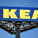 Jesper Brodin bliver ny administrerende direktør for IKEA.