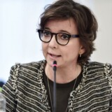 Arkivfoto. Vi er nødt til at tage problemer med seksuel chikane og overgreb alvorligt, siger ligestillingsministeren.