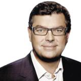 Mogens Jensen (S)