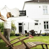 Hvis du er på boligjagt, kan du bytte din nuværende lejlighed til en ny og undgå ventelister og hektisk boligræs. Men pas på fælderne.
