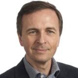 Nyhedsanalyse af businessjournalist Thomas Breinstrup