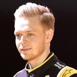 Tøjkongen Anders Holck Povlsen lægger sponsorpenge hos Kevin Magnussens nye Formel 1-arbejdsgiver Renault.