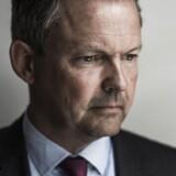 Ifølge Finansrådet vil regningen primært ende hos boligejerne og Finansrådets direktør, Ulrik Nødgaard, udtaler, at det uden tvivl vil lægge et opadgående pres på bidragssatserne. Samtidig freder Nødgaard bankernes udbyttefest.