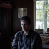 Den dansk uddannede svensk-iranske filminstruktør Ali Abbasi havde i aftes under Berlinalen premiere på sin gyserfilmen »Shelley«, der senere på året kan ses herhjemme. Foto: Sturla Brandth Grøvlen
