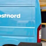 Sverige bør tænke på de menneskelige aspekter, når PostNord-løsning skal findes, lyder appel fra tillidsmand.