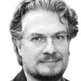 Henrik Dahl