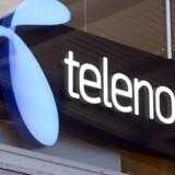 Telenor, som den norske stat ejer 54 procent af, sælger nu endelig ud af det skandaleombruste russiske mobilselskab Vimpelcom. Arkivfoto: Mauritz Antin, EPA/Scanpix