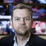 For fremtiden skal boligforeninger ifølge et lovforslag fra regeringen ikke kunne diktere hvilken tv-udbyder, der er tilgængelig i foreningen. Det har ført til kritik af, at det vil betyde en prisstigning for den halve million husstande, der bliver berørt. Men den kritik afviser Ulf Lund, der er direktør hos tv-udbyderen Boxer.