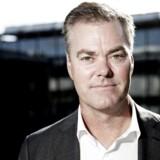 Nets' topchef Bo Nilsson har gjort sit arbejde så godt, at selskabets ejere kan sætte kurs mod børsen.