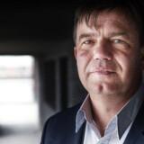 ARKIVFOTO. Det Kongelige Teaters operachef, Sven Müller, har opsagt sin kontrakt før tid. Han fratræder sin post senest til sommer.