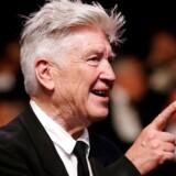 Bryggeriet Mikkeller lancerer i samarbejde med Twin Peaks-instruktør David Lynch en lille serie bestående af tre specialøl.