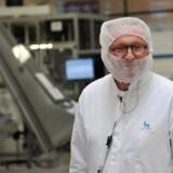 Tresiba, der skal være grundstammen i den fremtidige forretning, solgte for 545 millioner på verdensplan.