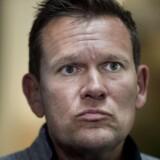 Landstræner Søren Randa-Boldt.