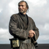 Mads Mikkelsen har en stor rolle i den nye Star Wars-fim »Rogue One«, men er det nu egentlig en rigtig film overhovedet?