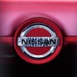 Den japanske bilproducent Nissan har indstillet sin bilproduktion i Japan med virkning fra dags dato.