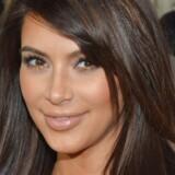 Den smukke Kim Kardashian ydmyger Danmark på sin Twitterprofil, som har næsten 18 mio. followers.