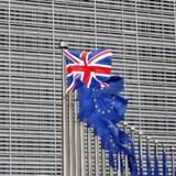 Usikkerheden omkring Storbritanniens fremtidige tilhørsforhold til EU vil lægge låg på danske investeringer i landet vurderer industriorganisationen Dansk Industri (DI).