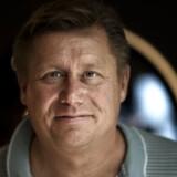 Jesper »Kasi« Nielsens gamle familieselskab, Dojajean Holding, er begæret konkurs. Reelt kan det antænde et spektakulært opgør om en omdiskuteret earn-out aftale.