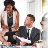 Den spontane leder tillige indebærer fordele for medarbejderne, som kan komme begge parter til gode, påpeger karriererådgiver.