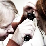 Højere honorarer skal lokke praktiserende læger til at slå sig ned i bl.a. Tingbjerg og Ishøj.