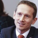 Udenrigsminister Kristian Jensen (V) forventer, at danske virksomheder kan få en større fod indenfor på det mexicanske marked, ligesom at den stigende middelklasse kan komme danske virksomheder til gode.
