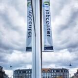 En undersøgelse fra Dansk Arbejdsgiverforening (DA) viser, at der er stor forskel på, hvordan landets kommuner bruger sanktioner over for jobklare kontanthjælpsmodtagere.