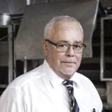 Ernst Tiedemann er bestyrelsesformand i den højteknologiske rådgivningsvirksomhed Force Technology. Han er blandt de topledere, der godt kunne bruge et ACE-fradrag.