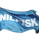Arkivfoto: Rengøringsmaskineproducenten Nilfisk, der er en del af industrikonglomeratet NKT, havde i tredje kvartal 2017 en stærk vækst i Europa, Mellemøsten og Afrika (EMEA), og det førte til en stigende omsætning på linje med selskabets forventninger.