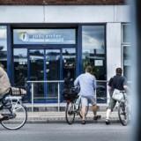Arkivfoto. Nye regler har sendt antallet af modtagere af integrationsydelse markant op. Det skriver Danmarks Statistik.