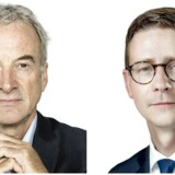 Det var ikke gået i det private erhvervsliv, hvor topchefer med magt og medfølgende ansvar ryger ud for forseelser af mindre omfang, skriver Berlingskes Jens Chr. Hansen om Danmarkshistoriens største skattesag.