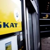 Skat er »noget komplet rod, og det skal der rettes op på,« siger skatteordfører Merete Riisager (LA).