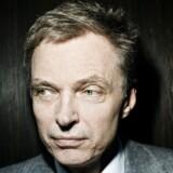 Arkivfoto. Klaus Riskær Pedersen bad om at blive opstillet på særlige vilkår for Alternativet, fordi han ville være spidskandidat, siger partiets pressechef. Og det sagde partistifter Uffe Elbæk nej til