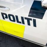 En ung mand er sigtet for et særdeles groft hjemmerøveri i Valby i december sidste år.