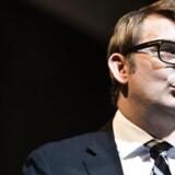 Erhvervs- og vækstminister Troels Lund Poulsen (V) åbner nu døren for at rydde op i de mange regler for private pensioner. Han bakkes op af alle regeringens tre støttepartier samt Alternativet.