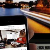 Airbnb hitter med boligudlejning. Nu melder en ny spiller sig på banen. Studenterportalen Student.com kobler udlejere og studerende, der søger bolig. De får 60 mio. dollars i kapital.
