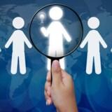 Hvornår har du sidst givet talentet et serviceeftersyn?