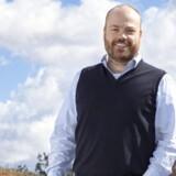Bestsellers ejer og administrerende direktør, Anders Holch Povlsen, fortæller, at han gerne ser virksomhedens cloudbaserede platform være »rigtig godt i gang« inden for de næste seks måneder. »Om 12 måneder skulle vi gerne have flyttet en væsentlig del af vores forretning over på den nye platform,« siger han. PR-foto