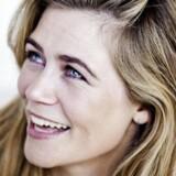 Sofie Lassen-Kahlke.