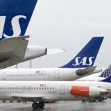 Flyene vil blive leveret til SAS i perioden 2016-2018, hvorefter de vil blive solgt til Jackson Square, der så lejer dem ud til SAS, oplyser flyselskabet i en meddelelse.
