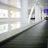 Arkivfoto: Københavns Lufthavn har fået bevilget et tiårigt lån på 900 mio. kr. af Nordic Investment Bank, NIB. Det sker med henblik på en række udvidelser af lufthavnen.