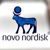 Novo Nordisk har indsendt ansøgning om markedsføringstilladelse til de amerikanske lægemiddelmyndigheder for et langtidsvirkende faktor IX-præparat til behandling blødersygdommen hæmofili B.