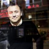 Franske Xavier Vidal, der for to år siden skiftede The Body Shop ud med en direktørstilling i Flying Tiger Copenhagen, er nu smidt på porten af butikskædens bestyrelse.