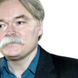 Jesper Lynghus